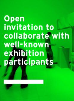 invitation_en